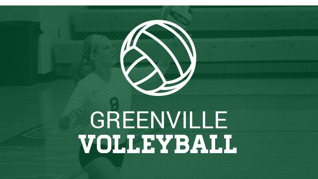 HS Volleyball Cancelled on Sept 4th