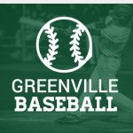 BASEBALL AT FIFTH THIRD RESCHEDULED