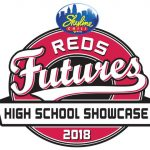SOFTBALL TO PLAY IN REDS FUTURES SHOWCASE GAME