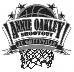 Annie Oakley Shootout