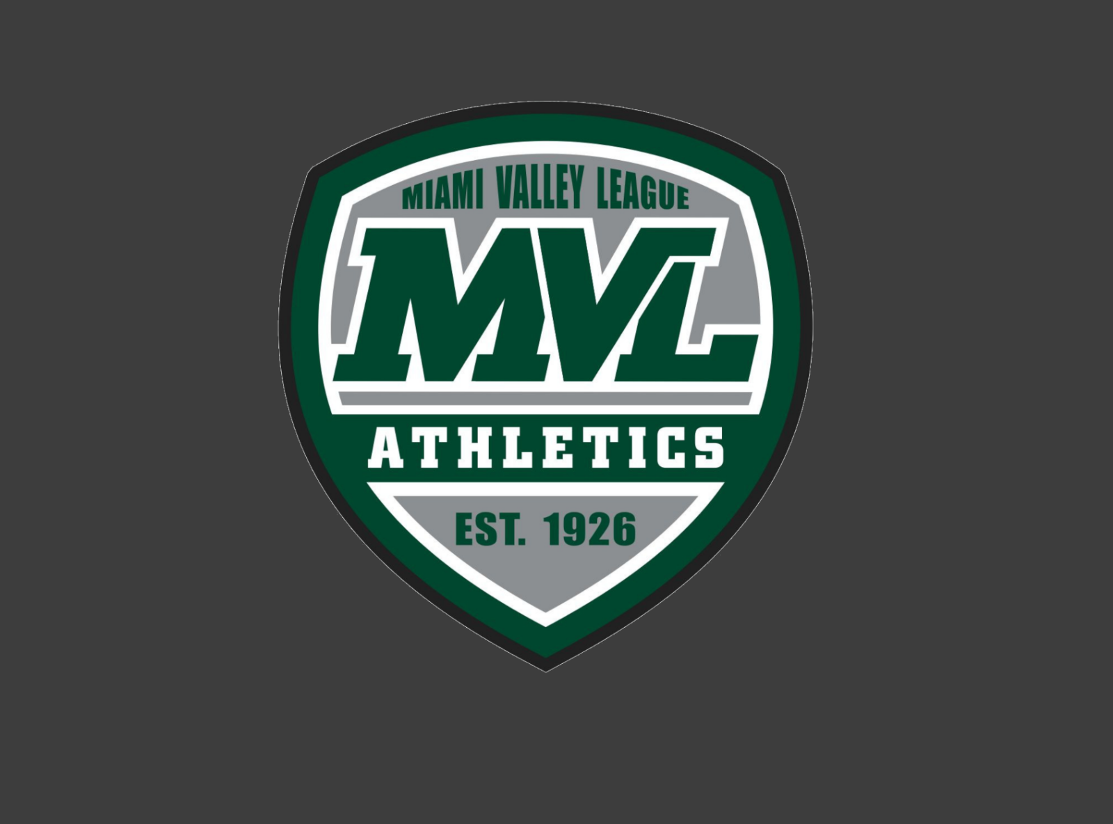 7th Grade Basketball Advances in Miami Valley League Tournament