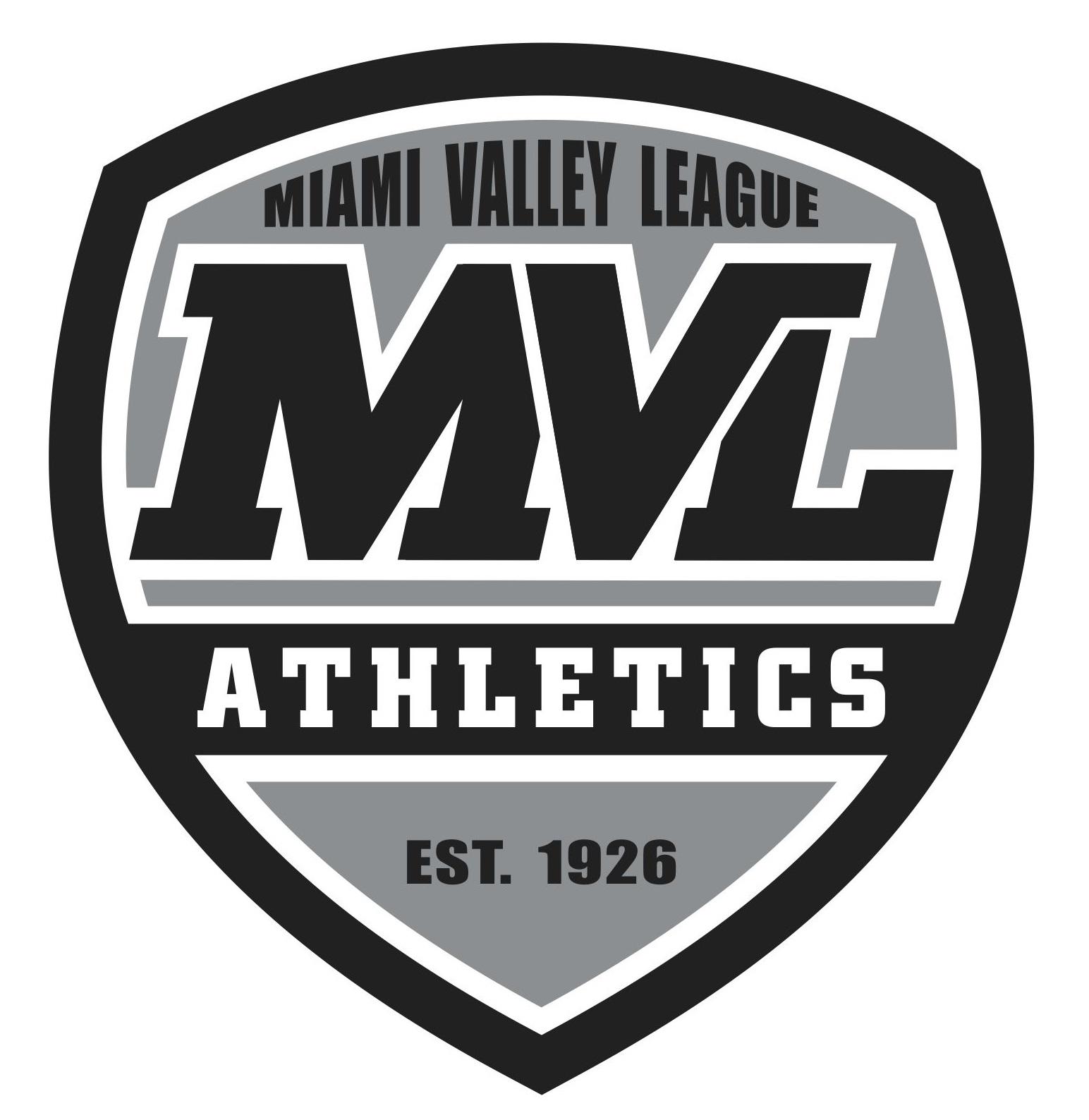 MVL Press Release