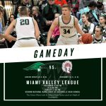 Green Wave vs. Indians on Night of Champions