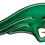 Green Wave Athletics Update