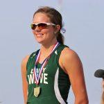 Riley Hunt: 2020 NSAF All-American Team – Indoors