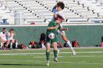 Varsity Boys Soccer vs Tippecanoe