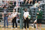 Volleyball vs Tippecanoe