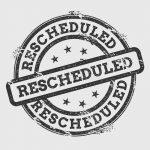 MS Basketball Tournament Games Rescheduled