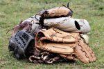 Varsity Softball vs West Clermont