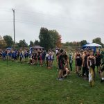 4th Annual Pellston XC Invite