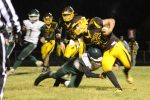 Pellston Football beats Atlanta, Closes Out Undefeated Regular Season