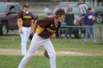 PHOTOS: Baseball vs Ellsworth 4/9/21