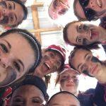 Salem High School Varsity Softball falls to United High School 3-1