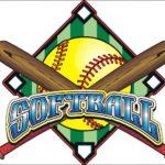 Salem High School Varsity Softball falls to West Branch  7-0
