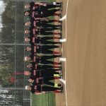 Salem High School Varsity Softball falls to Beaver Local High School 11-2