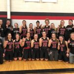 Lady Quakers Advance in DIII Tourney – Pre-sale Tickets Available