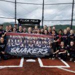 Girls Varsity Softball beats Palmetto Ridge 15 – 2
