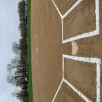 Salem Varsity Softball ties school record with 14th win 10-0 over Ravenna