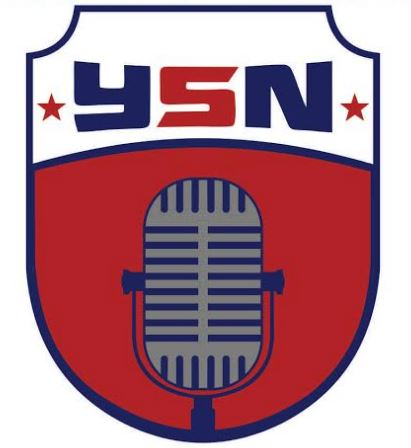 Salem Football on YSN