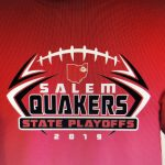Football Playoff Shirts For Sale