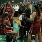 Girls Basketball Time Change – 12/2 vs United