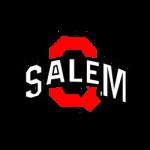 Salem Athletics Canceled Through 4/5/20