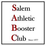 Athletic Booster Club Scholarship Now Available