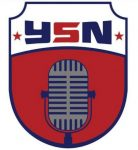 YSN to Stream Salem Sports