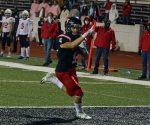 YSNlive Playoff Broadcast: Struthers at Salem
