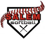 Salem falls to Canfield in sectional finals 10-0