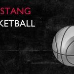 Girls Basketball Junior Varsity Start 2014-2015 With a Win