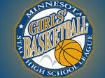 GIRLS HEAD TO 6TH CONSECUTIVE STATE TOURNAMENT