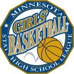 Live Broadcast of Girls' State Tournament