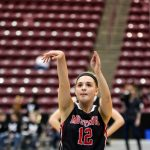 Jarnot to play in MSHSCA All Star game