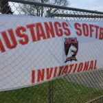2016 Mustang Softball Invitational a success!!