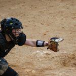 Middle School Girls Softball Information