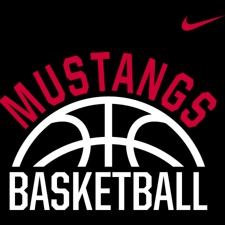 Mustangs Win Season Opener
