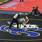 Meissner Solid at State
