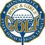 Golf practices begin this week