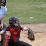 High School Softball Practices begin Monday