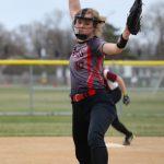 Mustang softball wins a thriller against West Lutheran