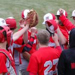 Baseball gears up for Sections