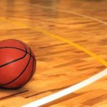 Girls Basketball Scrimmage Schedule (STMA)