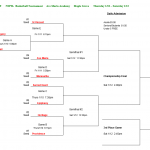 Middle School B Tournament
