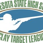 2019 Trap Shooting Season