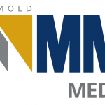 Robotics Team Blessed to Partner with MMD Medical