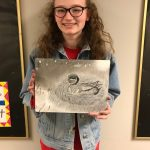 US Wildlife Drawing Contest