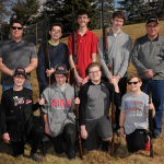 Trapshooting- Week 5 Results