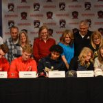 5 More Student-Athletes Sign Today
