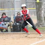 More Softball Photos